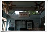 台南 永康火車站與永康公園:20100820DSC04862-58Shih,Po-Chou.jpg