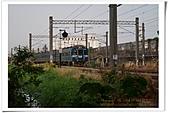 台南 永康火車站與永康公園:20100820DSC04527-15Shih,Po-Chou.jpg