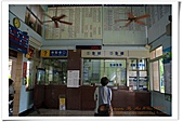 台南 永康火車站與永康公園:20100820DSC04863-59Shih,Po-Chou.jpg