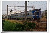 台南 永康火車站與永康公園:20100820DSC04529-16Shih,Po-Chou.jpg