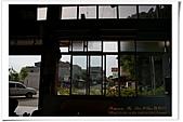 台南 永康火車站與永康公園:20100820DSC04864-60Shih,Po-Chou.jpg