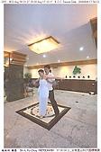 台南崑山科大國標舞展:DSC02050.jpg