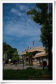 台南 永康火車站與永康公園:20100820DSC04869-61Shih,Po-Chou.jpg