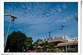 台南 永康火車站與永康公園:20100820DSC04875-62Shih,Po-Chou.jpg