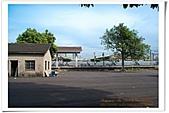 台南 永康火車站與永康公園:20100820DSC04910-65Shih,Po-Chou.jpg