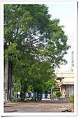 台南 永康火車站與永康公園:20100820DSC04918-66Shih,Po-Chou.jpg