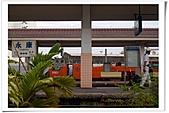 台南 永康火車站與永康公園:20100820DSC04579-23Shih,Po-Chou.jpg
