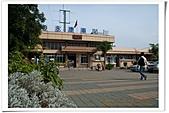 台南 永康火車站與永康公園:20100820DSC04942-67Shih,Po-Chou.jpg