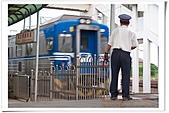 台南 永康火車站與永康公園:20100820DSC04600-25Shih,Po-Chou.jpg
