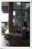 台南 永康火車站與永康公園:20100820DSC04602-26Shih,Po-Chou.jpg