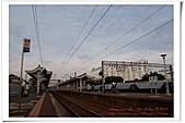 台南 永康火車站與永康公園:20100820DSC04619-28Shih,Po-Chou.jpg