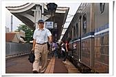台南 永康火車站與永康公園:20100820DSC04625-29Shih,Po-Chou.jpg