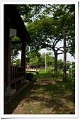 台南 永康火車站與永康公園:20100820DSC05076-78Shih,Po-Chou.jpg