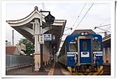 台南 永康火車站與永康公園:20100820DSC04628-30Shih,Po-Chou.jpg