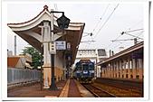 台南 永康火車站與永康公園:20100820DSC04629-31Shih,Po-Chou.jpg