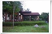 台南 永康火車站與永康公園:20100820DSC05130-85Shih,Po-Chou.jpg