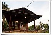 台南 永康火車站與永康公園:20100820DSC05166-89Shih,Po-Chou.jpg