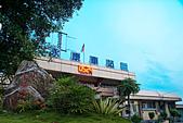 台南 永康火車站與永康公園:DSC04486-6-1.jpg