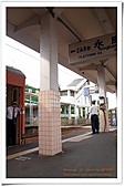 台南 永康火車站與永康公園:20100820DSC04735-38Shih,Po-Chou.jpg