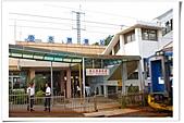 台南 永康火車站與永康公園:20100820DSC04748-39Shih,Po-Chou.jpg