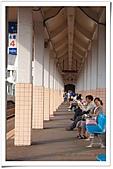 台南 永康火車站與永康公園:20100820DSC04756-40Shih,Po-Chou.jpg