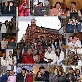 風景版 2008/01/15-24_歐洲奧地利捷克古城十日遊:DSC00001_全體封面照.jpg