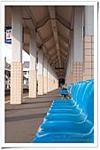 台南 永康火車站與永康公園:20100820DSC04768-42Shih,Po-Chou.jpg