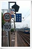 台南 永康火車站與永康公園:20100820DSC04778-44Shih,Po-Chou.jpg