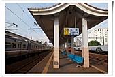 台南 永康火車站與永康公園:20100820DSC04786-45Shih,Po-Chou.jpg