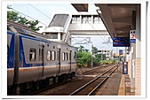 台南 永康火車站與永康公園:20100820DSC04788-46Shih,Po-Chou.jpg