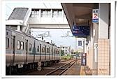 台南 永康火車站與永康公園:20100820DSC04793-47Shih,Po-Chou.jpg