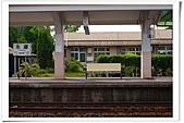 台南 永康火車站與永康公園:20100820DSC04799-48Shih,Po-Chou.jpg