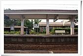 台南 永康火車站與永康公園:20100820DSC04808-49Shih,Po-Chou.jpg