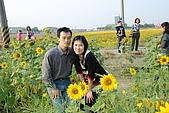2009.12.26嘉義市花海節:DSC_0157.JPG