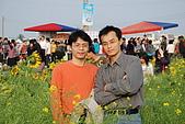 2009.12.26嘉義市花海節:DSC_0160.JPG