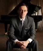 鋼琴家(301-615):400 Stanislav Ioudenitch 斯坦尼斯拉夫.尤登契 1971年 烏茲別克斯坦鋼琴家.jpg