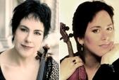 小提琴家(301-1000):304 Dylana Jenson 迪拉娜.潔森 1961年 美國小提琴家、老師.jpg