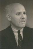 鋼琴家(301-615):399 Walter Gieseking 華特.季雪金 (1895年-1956年) 德國鋼琴家、作曲家.jpg