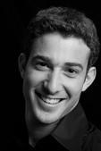 鋼琴家(301-615):340 Yaron Kohlberg 亞龍.科爾伯格 1983年 以色列鋼琴家.jpg