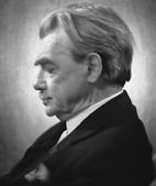 鋼琴家(301-615):377 Heinrich Neuhaus 海因里希.紐豪斯 (1888年-1964年) 德裔蘇聯鋼琴家、教育家.jpg
