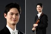 小提琴家(301-1000):302 Andreas Janke 安德烈亞斯.揚克 1983年 日本小提琴家.jpg