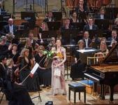 鋼琴家(301-615):1056 Kristiina Rokashevich  克里斯蒂娜.羅卡斯維奇 愛沙尼亞鋼琴家10.jpg
