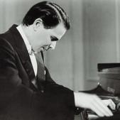 鋼琴家(301-615):398 Julius Katchen 朱利葉斯.卡欽 (1926年-1969年) 美國鋼琴家.jpg