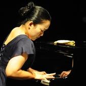 鋼琴家(301-615):321 Mayumi Sakamoto 坂本真由美 日本鋼琴家.jpg