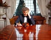 小提琴家(301-1000):711 Anton Martynov 安東.馬丁諾夫 1969年 俄羅斯小提琴家05.jpg