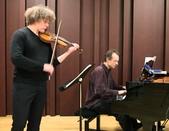 小提琴家(301-1000):711 Anton Martynov 安東.馬丁諾夫 1969年 俄羅斯小提琴家06.jpg