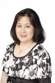 鋼琴家(301-615):320 Akiko Ebi 海老彰子 1953年 日本、法國鋼琴家.jpg