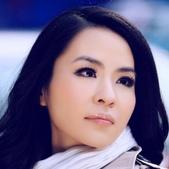 鋼琴家(301-615):355 Jessica Zhu 傑西卡.朱 1986年 華裔美國鋼琴家.jpg