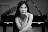 鋼琴家(301-615):334 Yubo Zhou 周宇博 1981年 中國鋼琴家.jpg