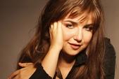 鋼琴家(301-615):336 Lera Auerbach 萊拉.奧爾巴赫 1973年 俄裔美國作曲家、鋼琴家.jpg